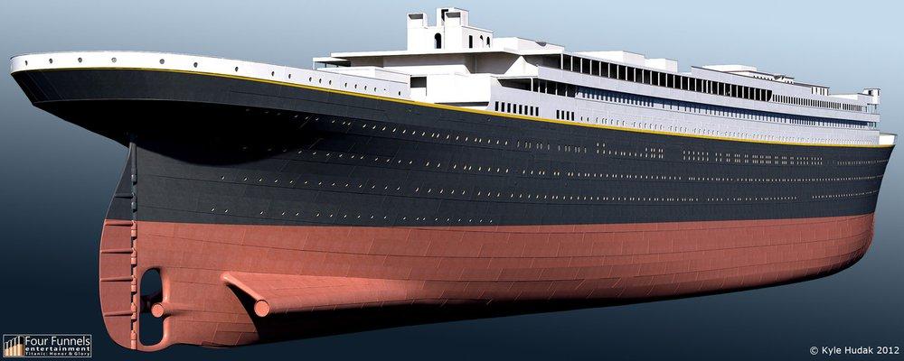 Скачать игру симулятор затопления корабля