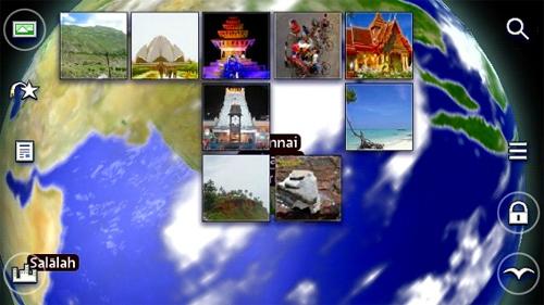 [http://photo.torba.com/images/mehlis/f500/LMvAZlqLOx8lIGLLbz4A.jpg]
