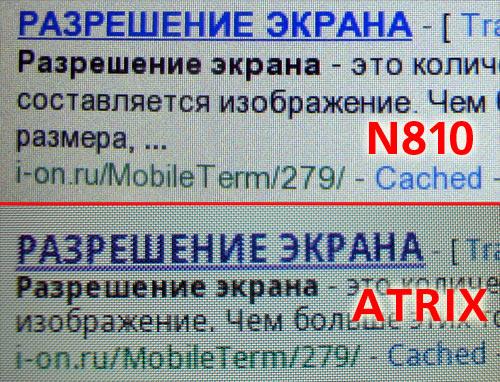 [http://photo.torba.com/images/murabel/f/mI0T0hktBh32DXCeUbLP.jpg?auth=RwFvLsMxL5qQXEjQkzg5]