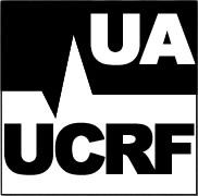 UA UCRF