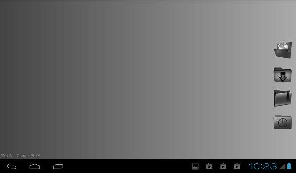 Приложение андроид ех видео на