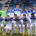 Лига Европы:  «Динамо» — «Маккаби» — 3:3. ФОТОрепортаж. «Подвига» Хачериди XShIKEiNJwhIrqs3kxut