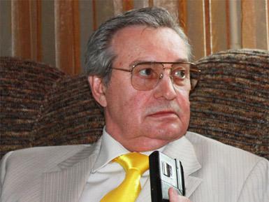 Константин Вихров