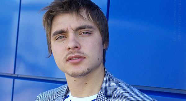 Александр Епуряну