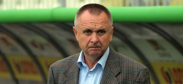 Богуслав Качмарек