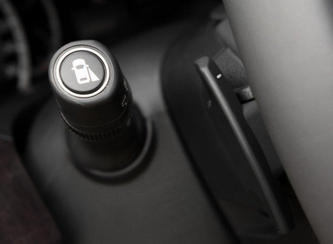 Хонда Аккорд 2013 азиатская модификация дизайн