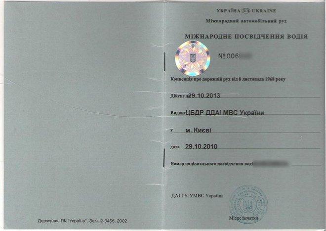 бланк заявление о международном переводе ф №364